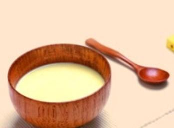 婴儿食谱--蛋黄泥的制作方法 - 美食 - 南京热线