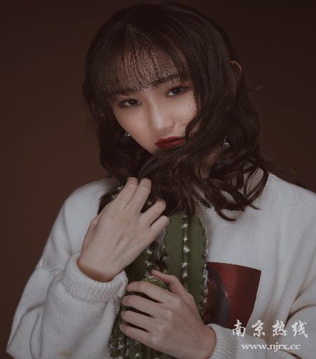 """陈雪凝""""十六岁的冒险""""2018全国巡演即将启程"""