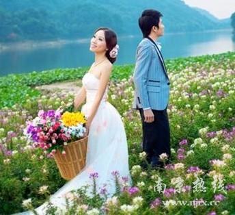 婚纱照风格.jpg
