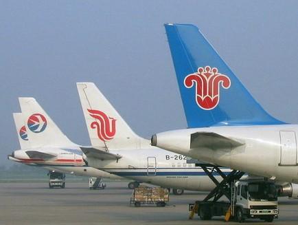 南京/马兰尼将成为中国首位外籍女机长