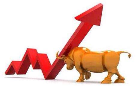 印度股市努力维持破纪录的涨势