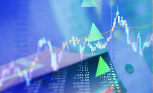 当前局势新闻打击股市反弹但特斯拉因尼奥暂停而爆发