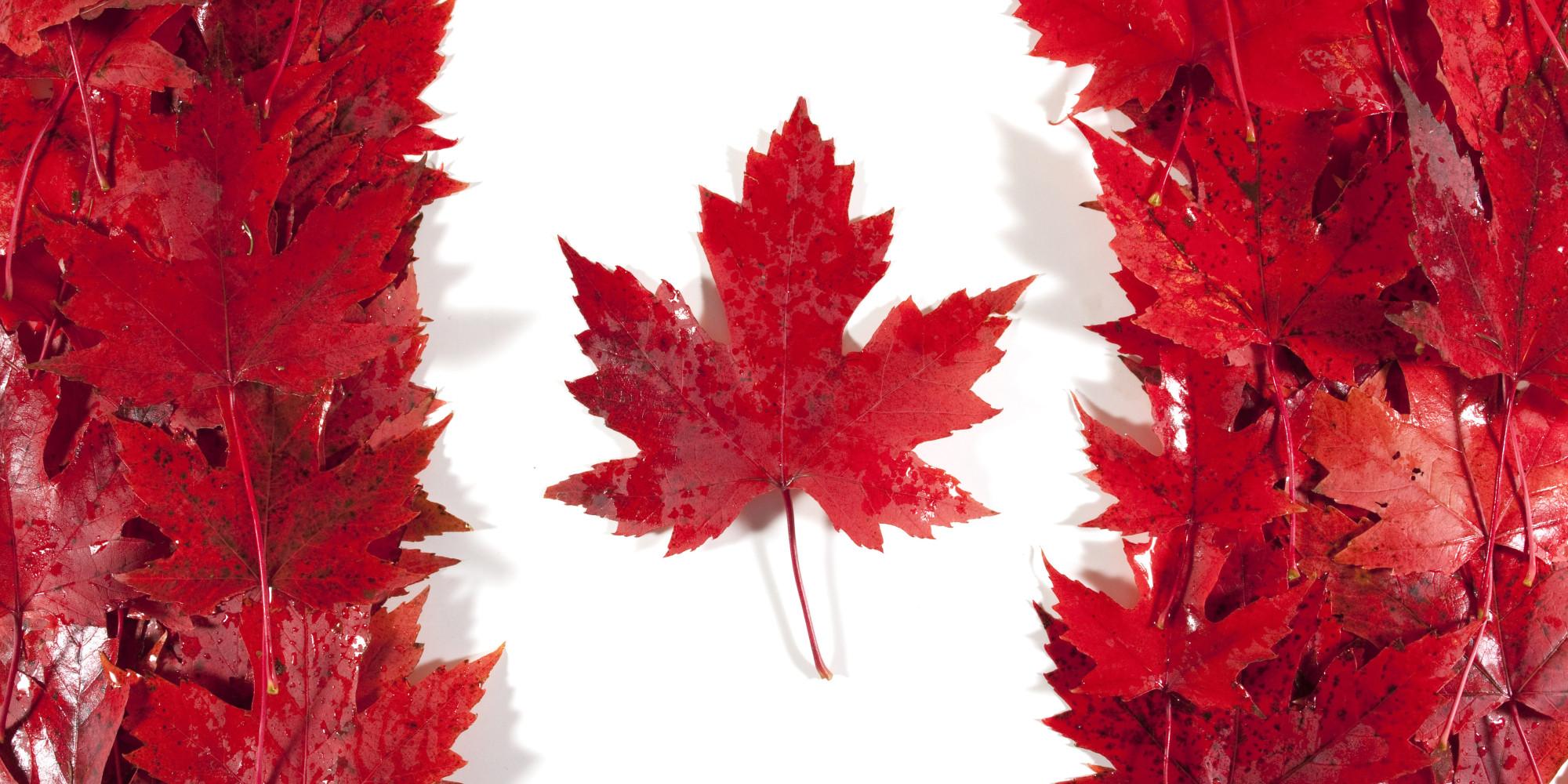 Payments Canada选择埃森哲进行改造计划