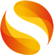 SolarisBank融资2600万欧元
