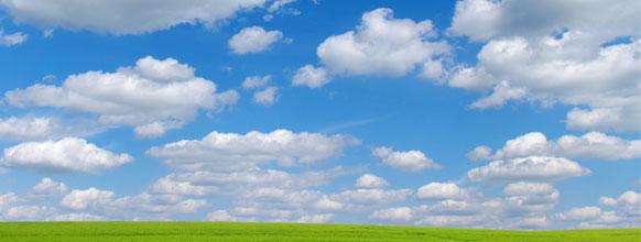 DSK Bank将核心和数字银行业务移至IBM Cloud