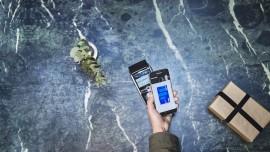 Nordea将Samsung Pay带入瑞典客户