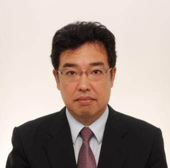 英国和日本监管机构合作创新