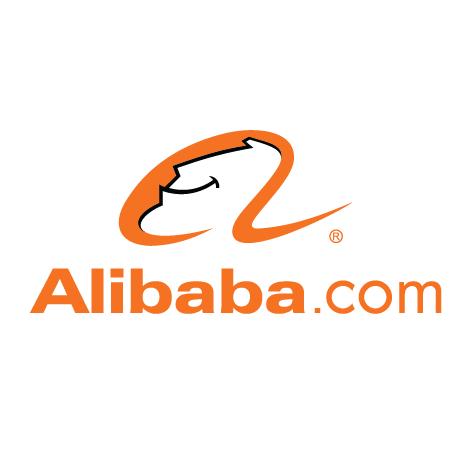 阿里巴巴以1.77亿美元的Paytm电子商务股份瞄准亚马逊
