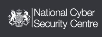 新的英国网络安全中心很难获得