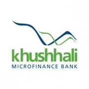 Khushhali小额信贷银行与Temenos和NDC进行技术改造