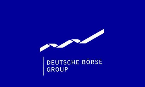 EC阻止德意志交易所与LSE合并