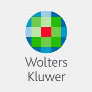 BBVA通过Wolters Kluwer的OneSumX自动化英国的风险和注册报告