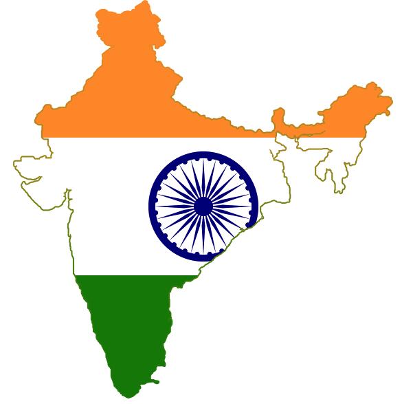Mahindra Comviva将付款带到印度农村