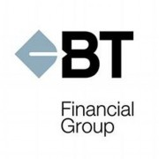 BT Financial Group的新Avaloq上线