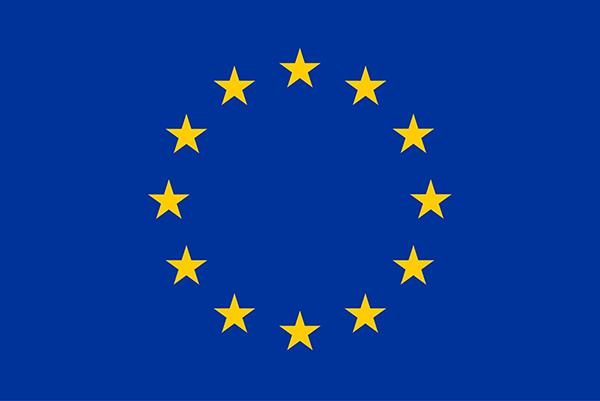 欧盟委员会呼吁金融科技反馈