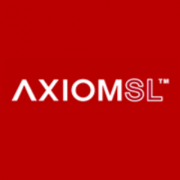 CréditAgricole CIB通过AxiomSL使美国注册报告自动化
