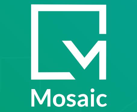 """澳大利亚马赛克宣布""""类固醇的银行账户"""""""