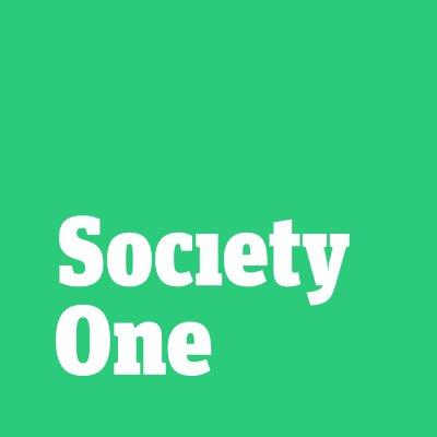 SocietyOne发放的贷款超过3亿美元
