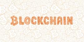 六家瑞士交易所,纳斯达克和Chain团队进行区块链OTC项目