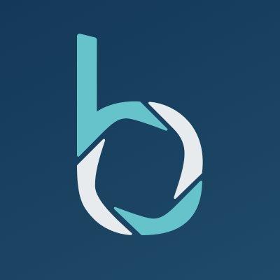 Blend推出本地移动应用进行贷款