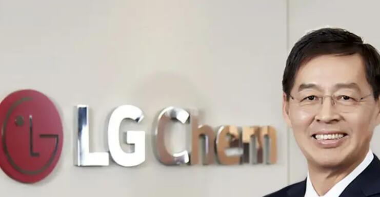 Rivian的EV电池供应商是个谜 可能是韩国的LG Chem