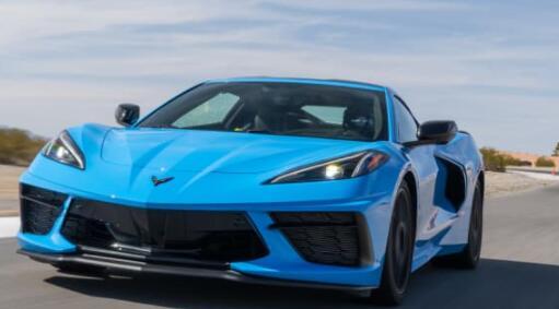 通用汽车在美国的销售在第四季度增长了4.8%