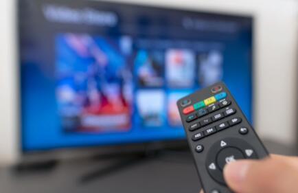 新的GB新闻电视频道将挑战以伦敦为中心的媒体