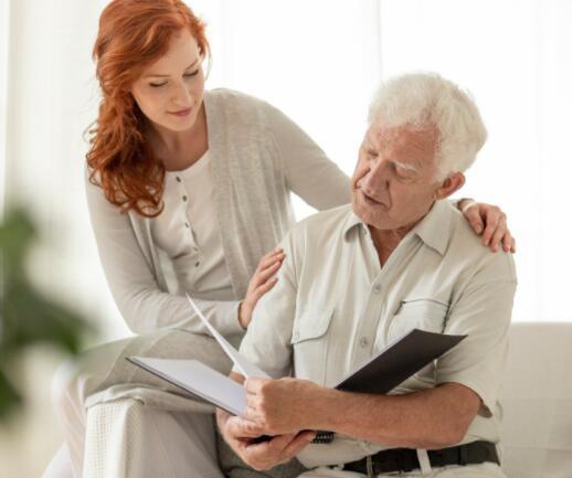 投资者今天为Lilly对阿尔茨海默氏病的更新欢呼