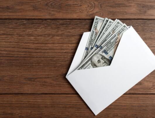 如果您没有得到激励支票 您会得到600美元的退税吗