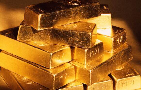 投资黄金的5个理由不重要 股市正在做什么