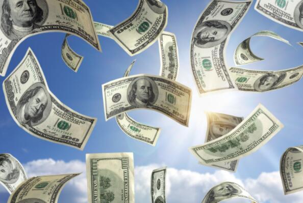 成为百万富翁需要多少年才能达到401k