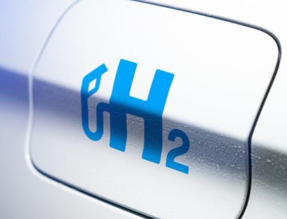 两家公司计划在欧洲生产氢动力轻型商用车