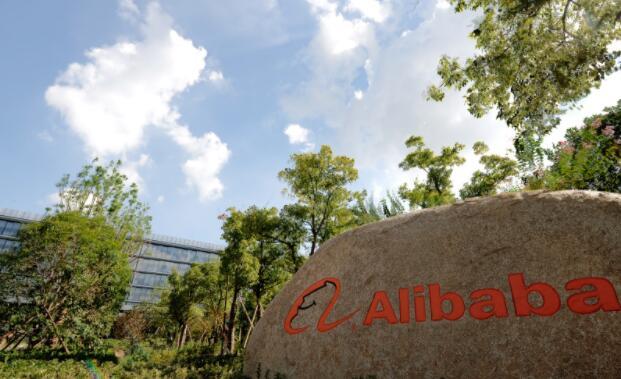 忘了阿里巴巴 这支中国科技股现在是个不错的选择