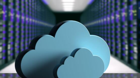 Cloudflare和F5网络是否应该害怕进入边缘计算领域