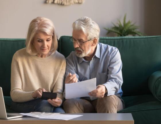 3个可能导致退休的税收规定