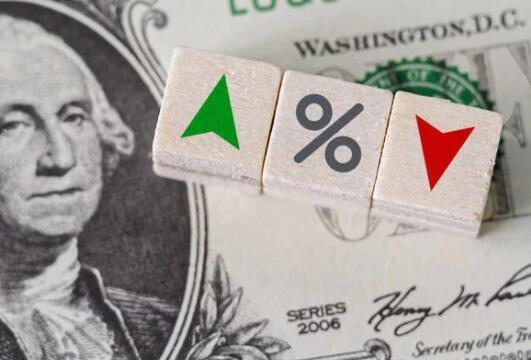为什么抵押贷款再融资利率高于房屋购买利率