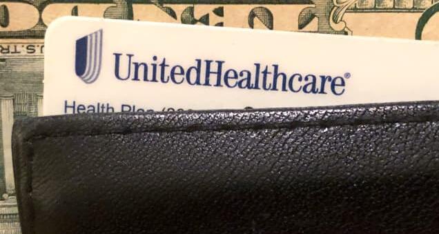 UnitedHealth推出雇主虚拟初级保健服务