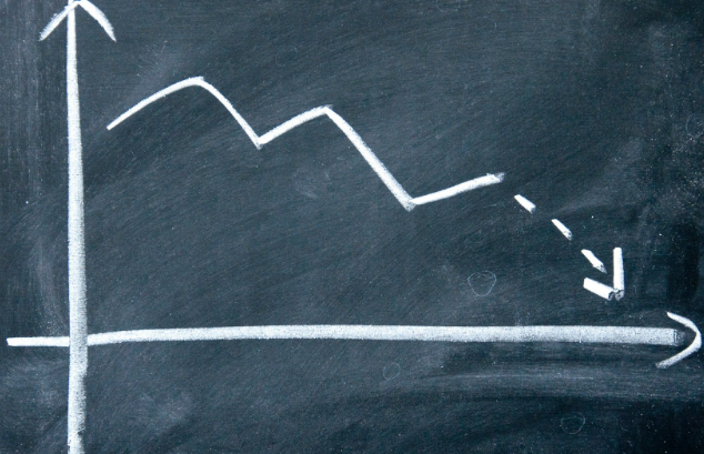 Lexicon Pharmaceuticals股票今天下跌 分析师的降级可能与此有关