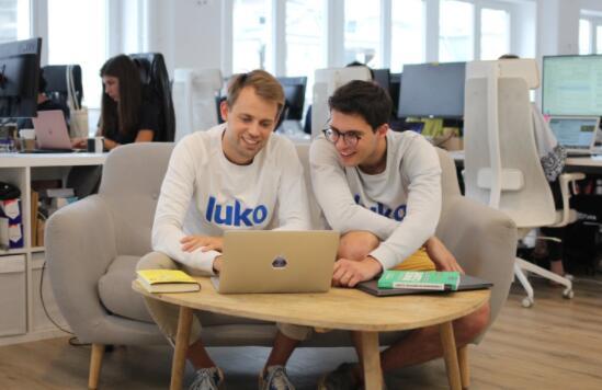 Luko为其家庭保险产品筹集了6000万美元