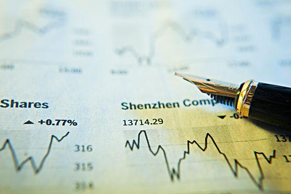 五菱汽车股票为什么这么低?上涨的原因是什么?