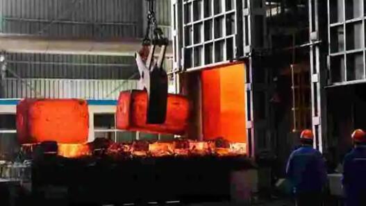 12月美国工业生产跃升1.6% 连续第三个月增长