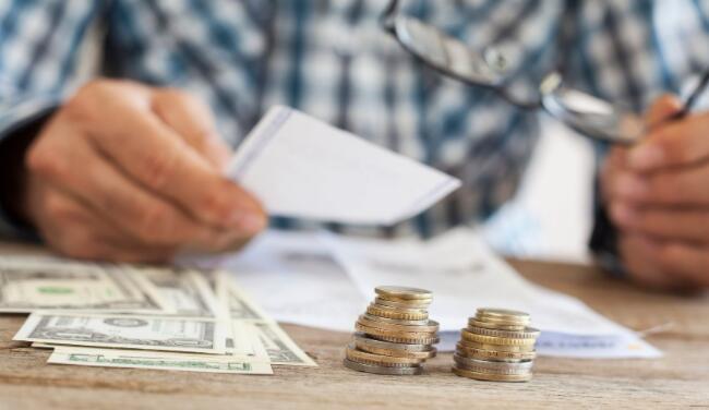 紧急基金可以提高退休储蓄的3种方式
