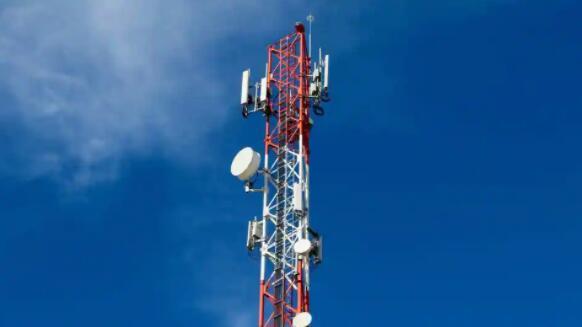 旁遮普邦150多座电信塔因农民抗议而受损
