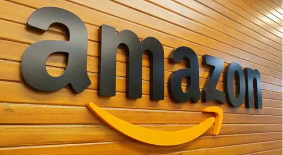 亚马逊印度与HP Gas合作预订LPG气瓶并付款