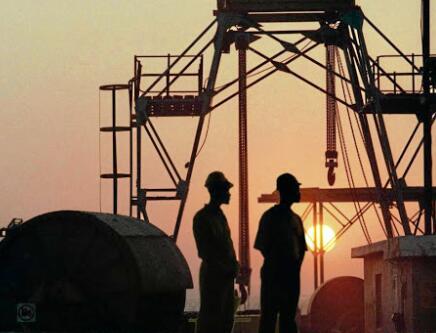 IDC同意延长MC Mining贷款的还款日期