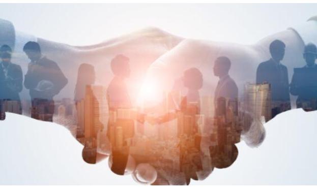 Salesforce股票值得购买的4个理由