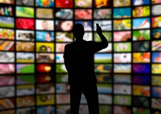 流媒体视频的全球规模的巨大优势