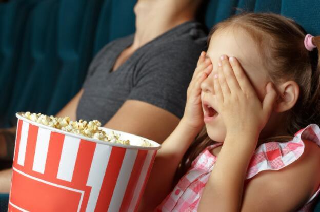 AMC娱乐股票在收益前跃升