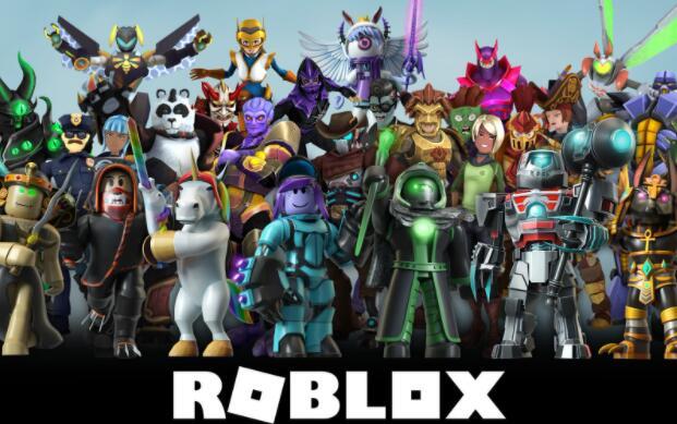 Roblox股票今天早上仍在摇摆