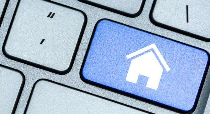 这家房地产科技公司第四季度的亏损比预期的要大得多